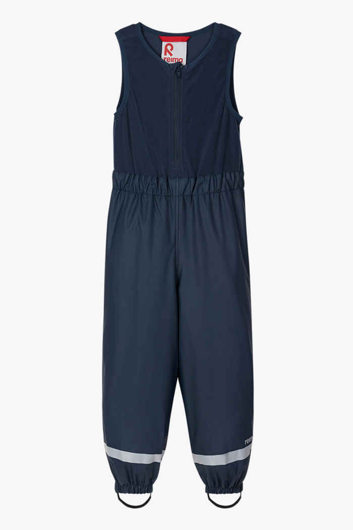 Reima Loiske pantalon imperméable enfants 1
