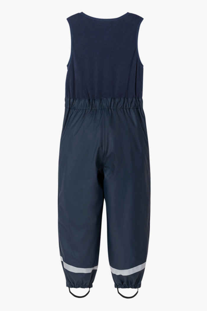 Reima Loiske pantalon imperméable enfants 2