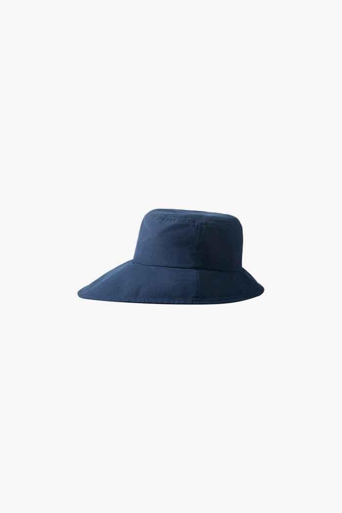 Reima Rantsu cappello da sole bambini Colore Blu navy 1