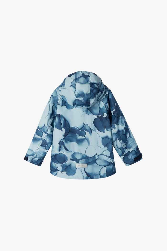 Reima Schiff Mini giacca impermeabile bambini 2