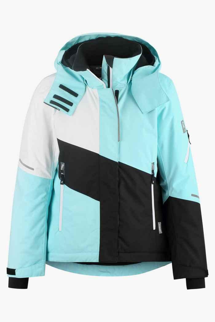 Reima Seal Mädchen Skijacke 1