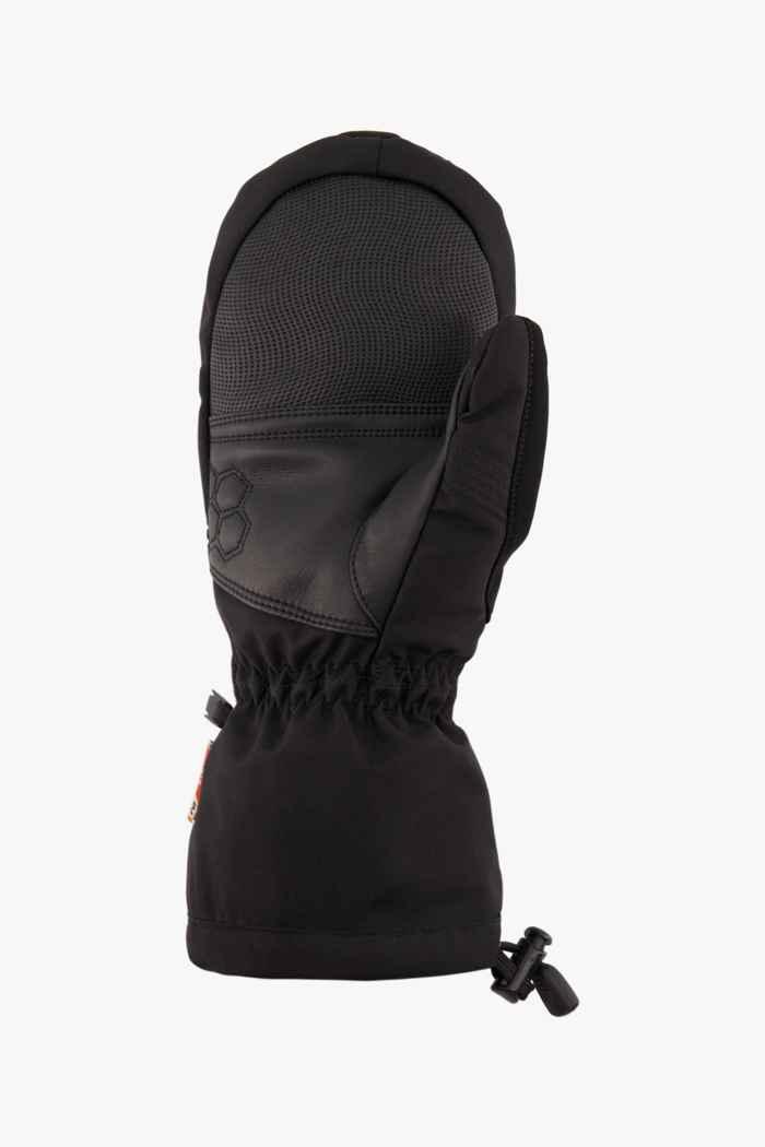 Reusch Connor R-Tex® XT guanti a manopola uomo 2