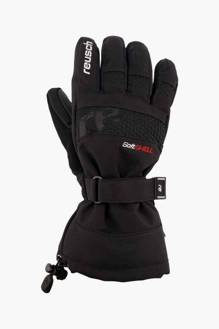 Reusch Connor R-Tex® XT guanto da sci uomo 1