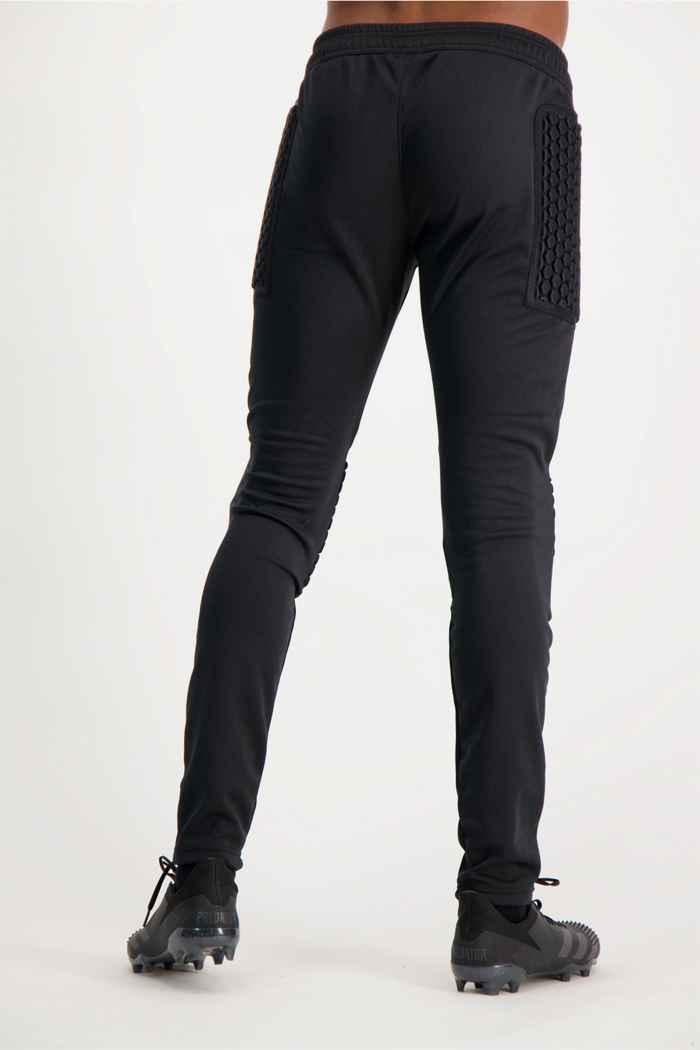 Reusch Contest II Advance pantalon de gardien 2