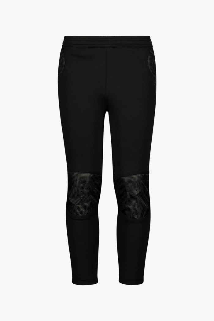Reusch Contest II Advance pantaloni da portiere bambini 1