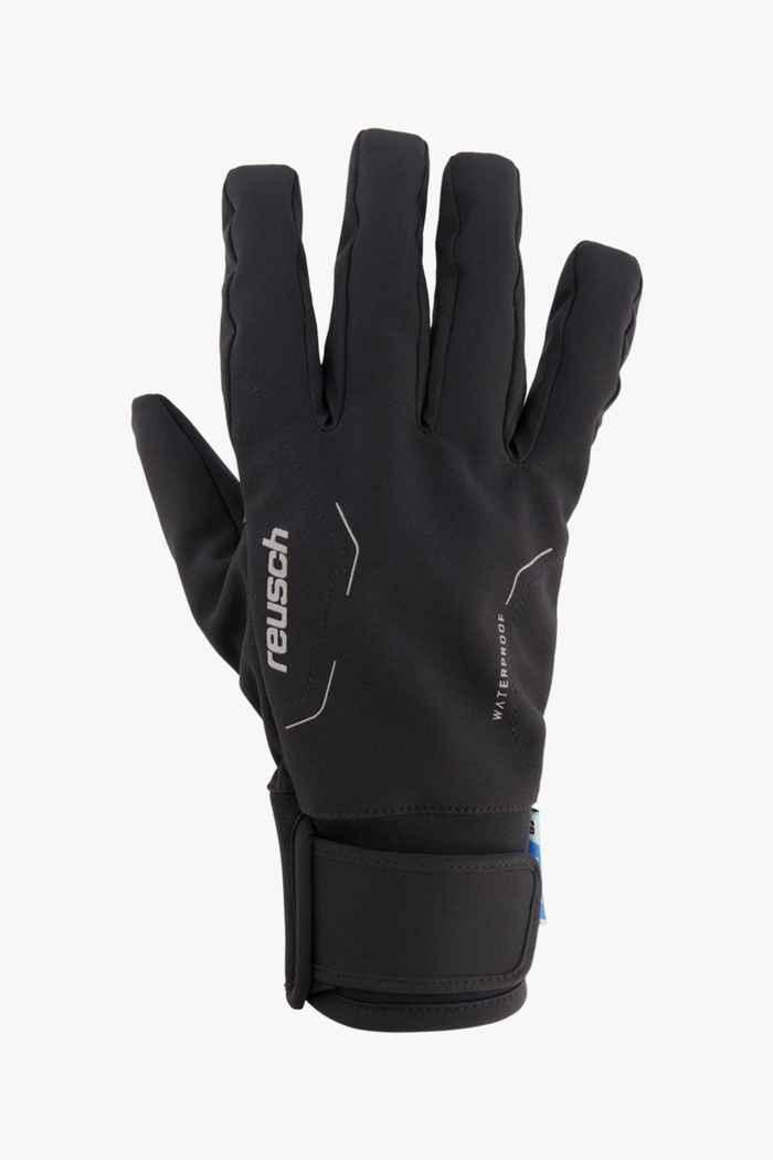Reusch Diver X R-Tex® XT guanti uomo 1
