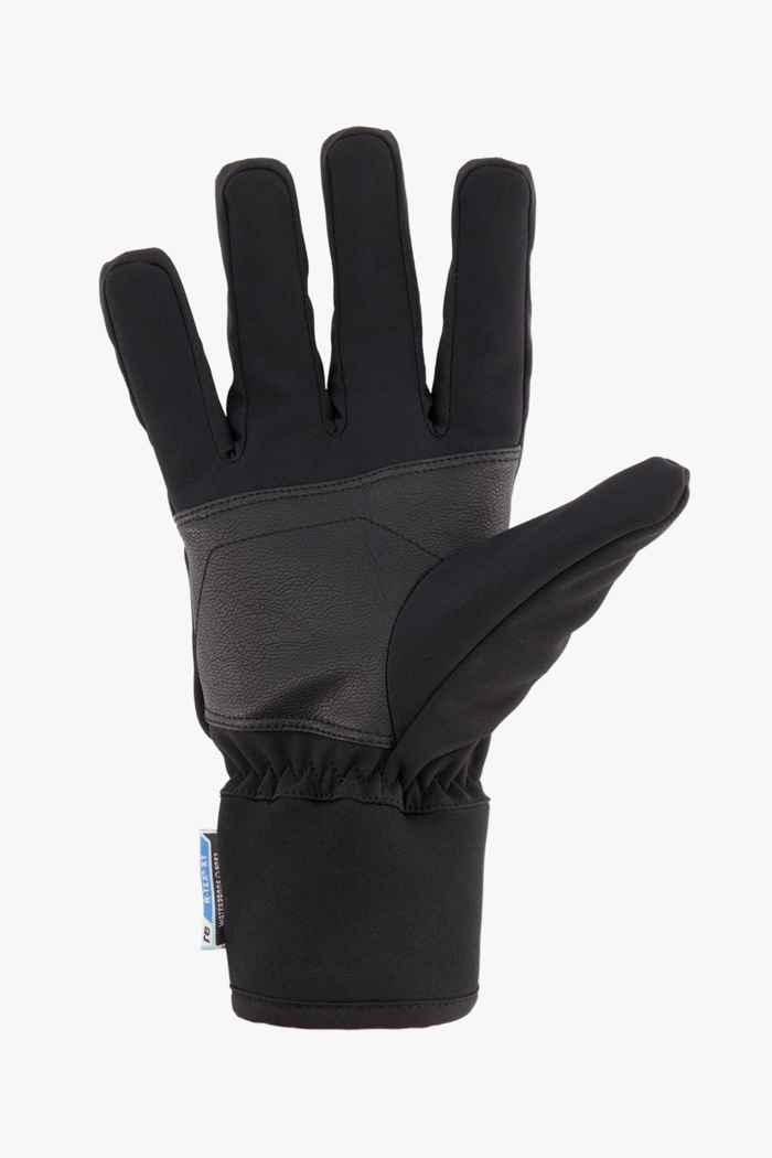 Reusch Diver X R-Tex® XT guanti uomo 2