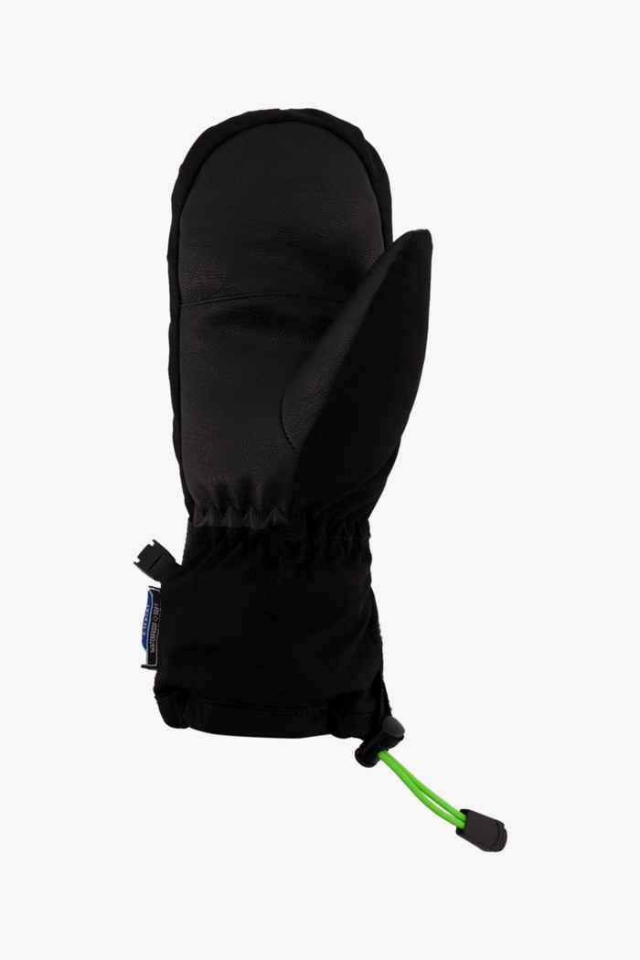 Reusch Luis R-Tex® XT guanti a manopola bambini 2
