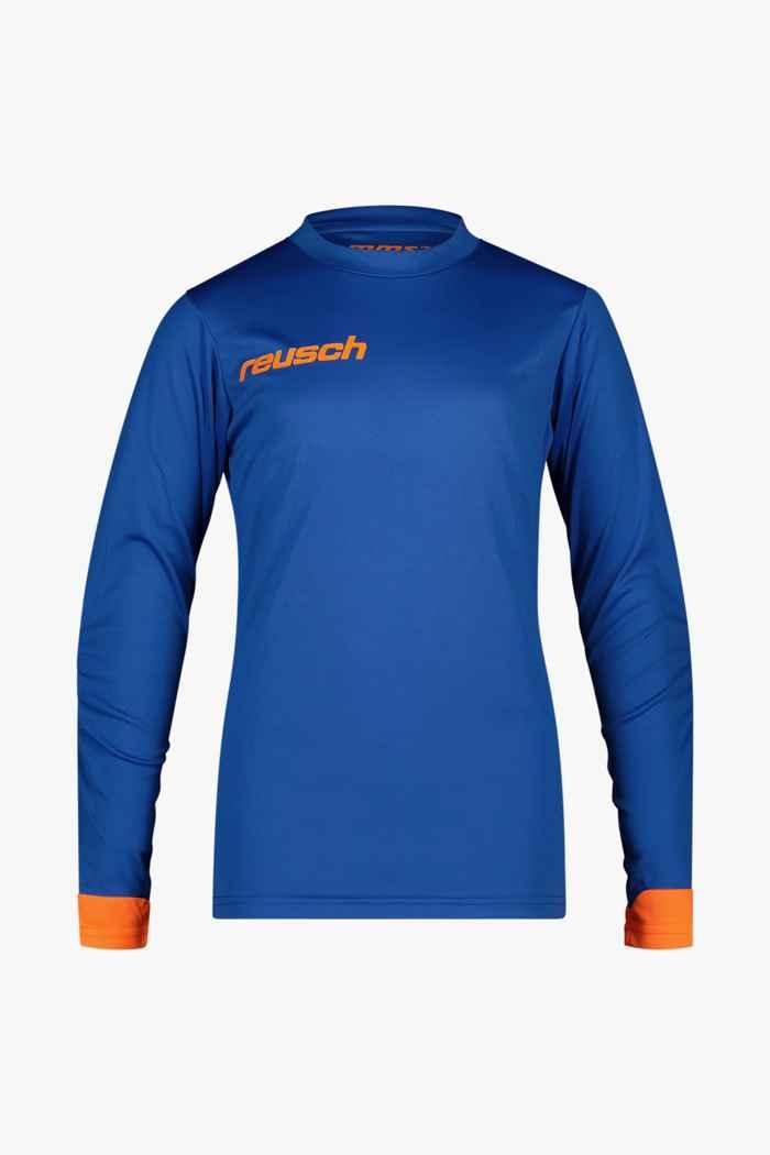 Reusch Match Padded maglia da portiere uomo 1