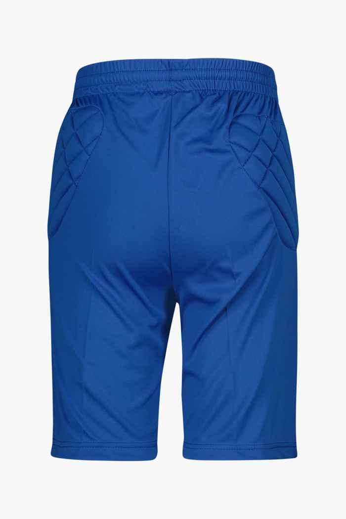 Reusch Match Padded pantaloni da portiere bambini 2