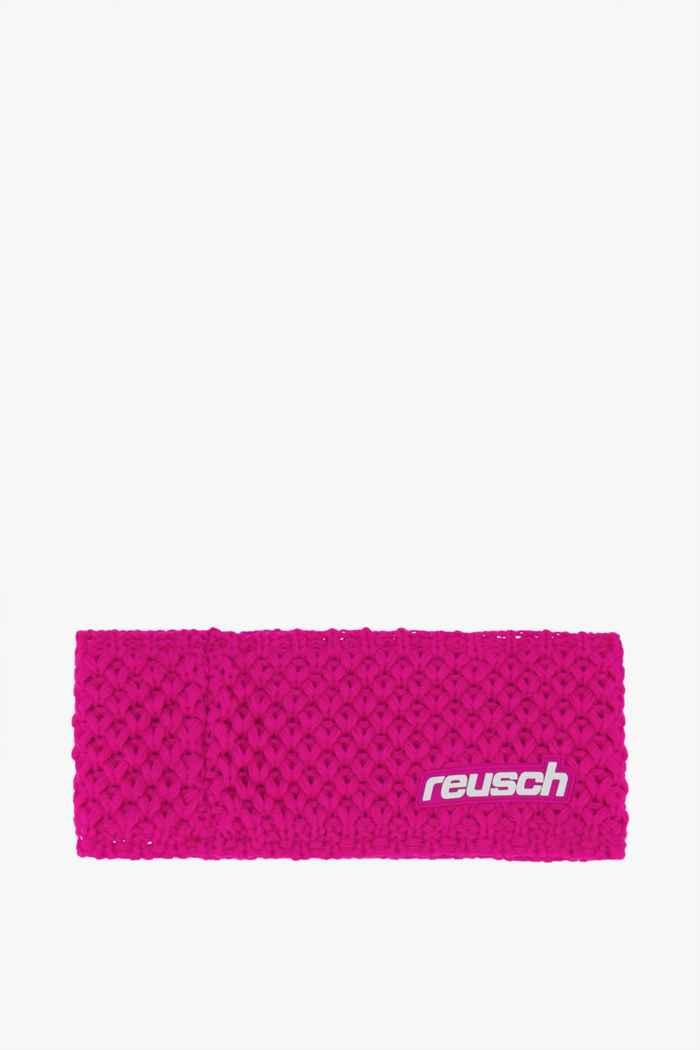 Reusch Ochsner Sport Racing Team fascia donna 2