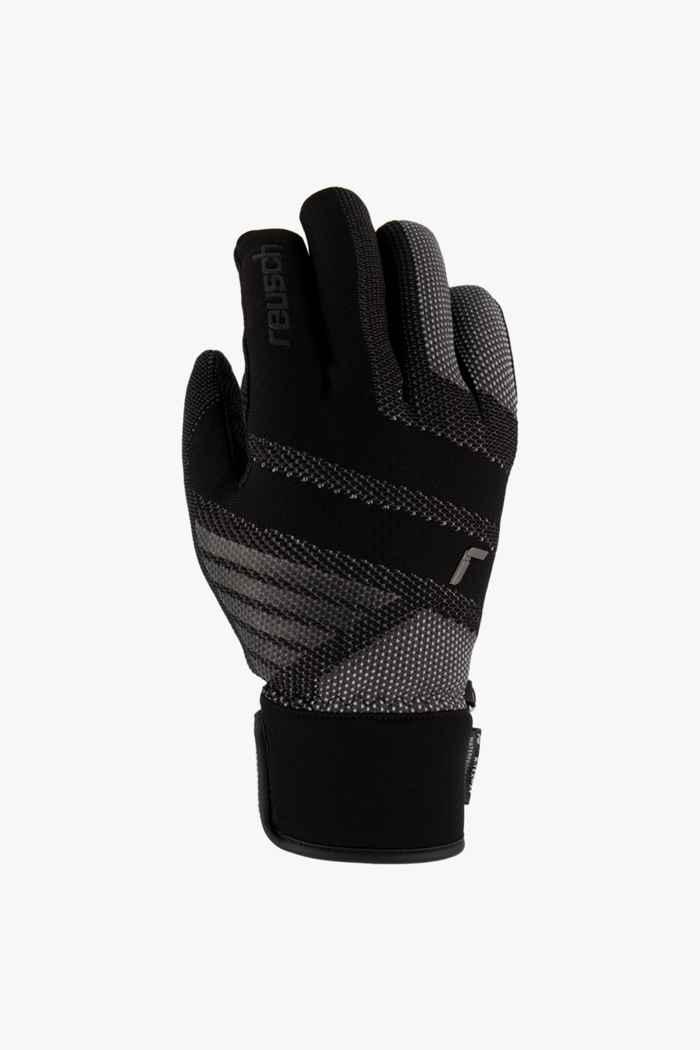 Reusch Re:Knit Laurin R-Tex® XT guanto da sci 1