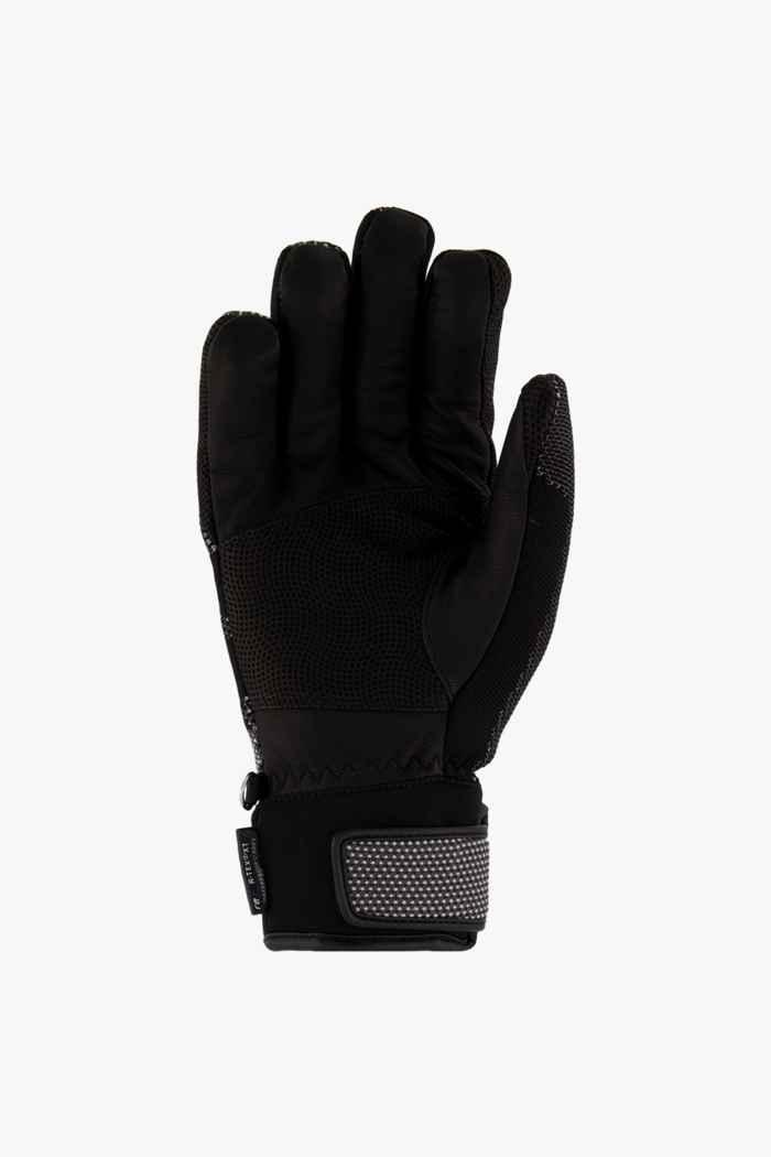 Reusch Re:Knit Laurin R-Tex® XT guanto da sci 2