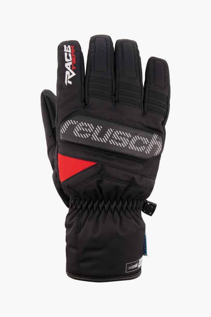 Reusch Ski Race VC R-Tex® XT guanto da sci uomo 1
