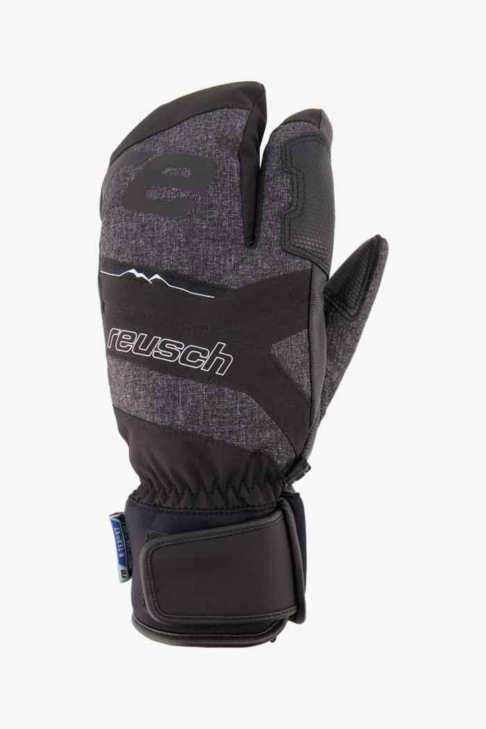 Reusch Yuki Lobster R-Tex® XT guanto da sci uomo 1