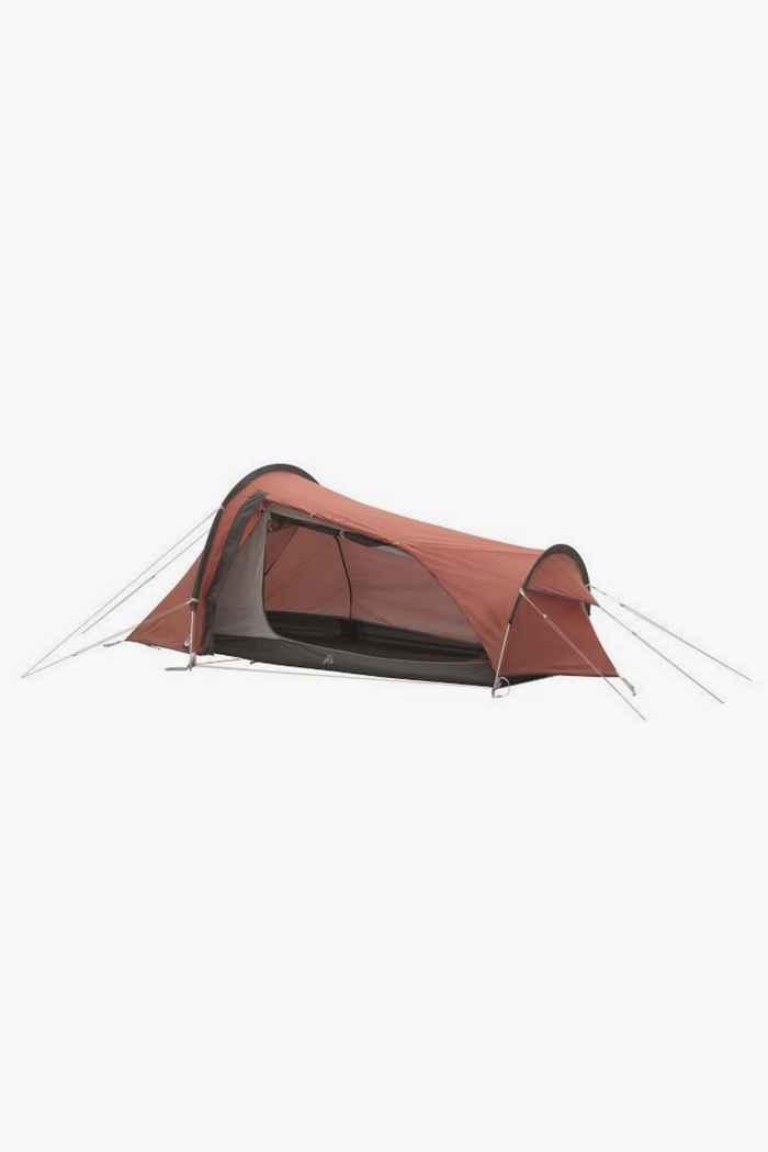 Robens Arrow Head tenda 1