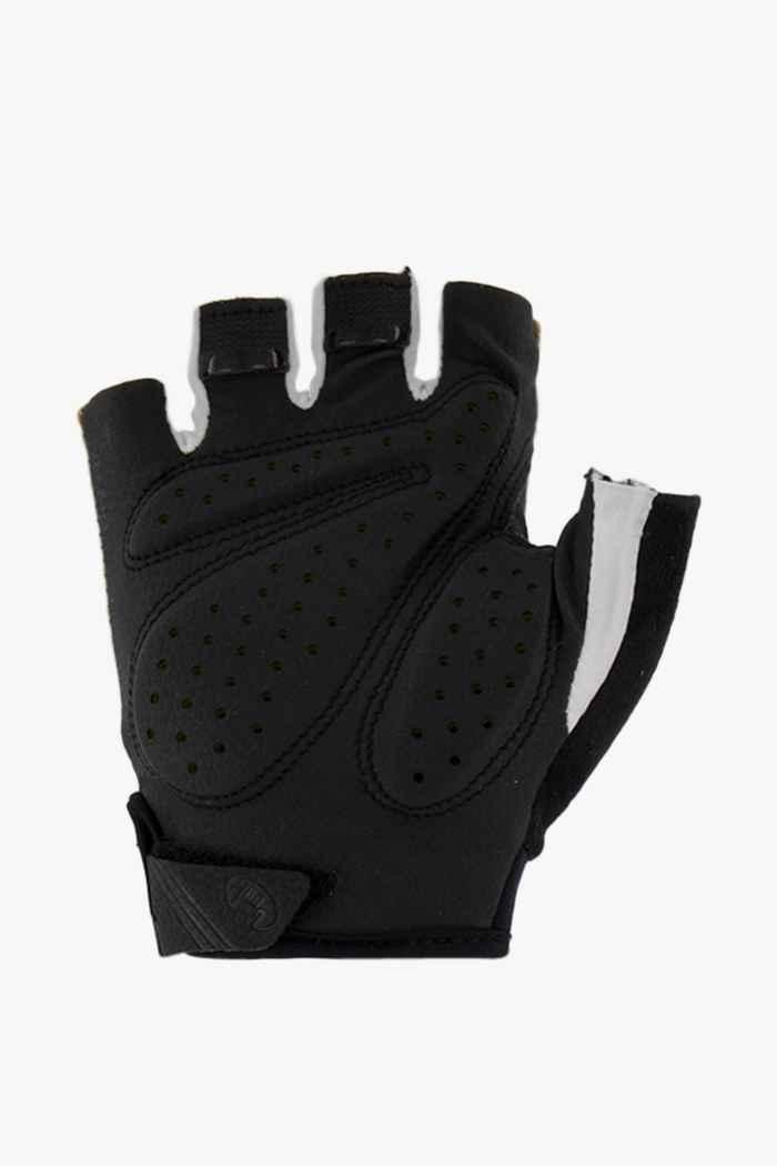 Roeckl Delta guanti per bicicletta donna 2
