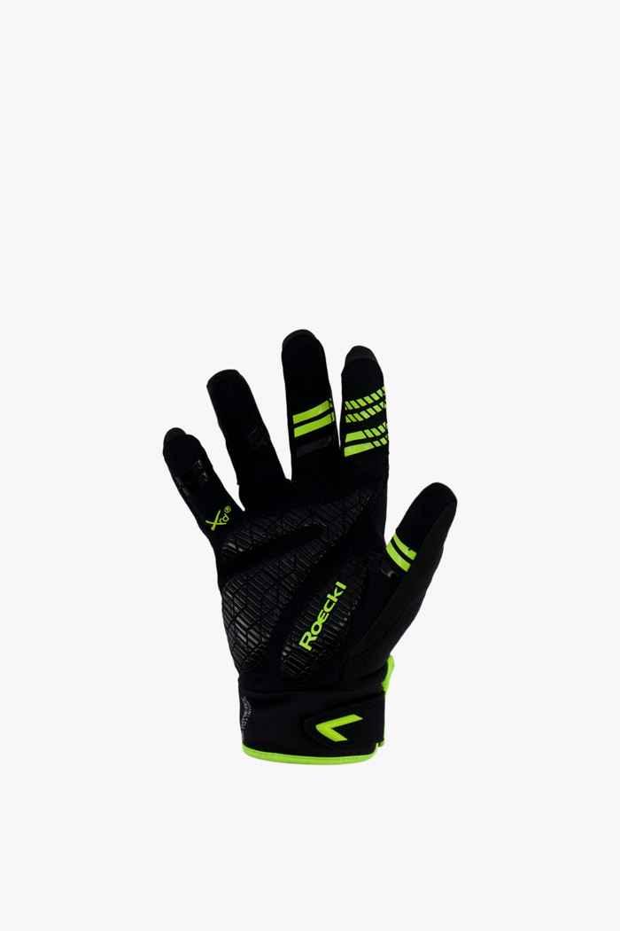 Roeckl Renon guanti per bicicletta uomo 2