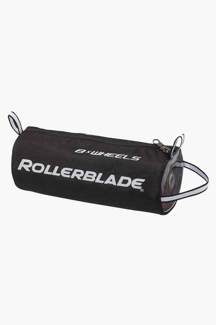Rollerblade Wheels Set RB 90mm/84A 1
