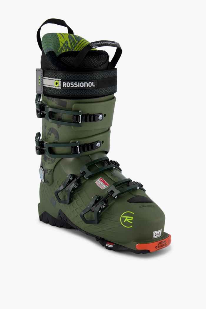 Rossignol All Track Pro 130 GW scarponi da sci uomo 1