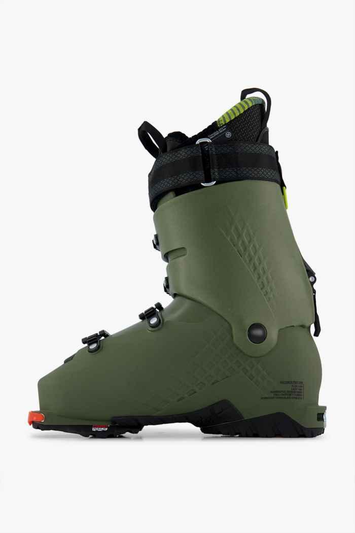 Rossignol All Track Pro 130 GW scarponi da sci uomo 2