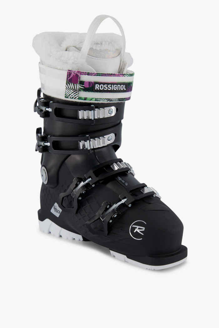 Rossignol All Track Pro 80 scarponi da sci donna 1