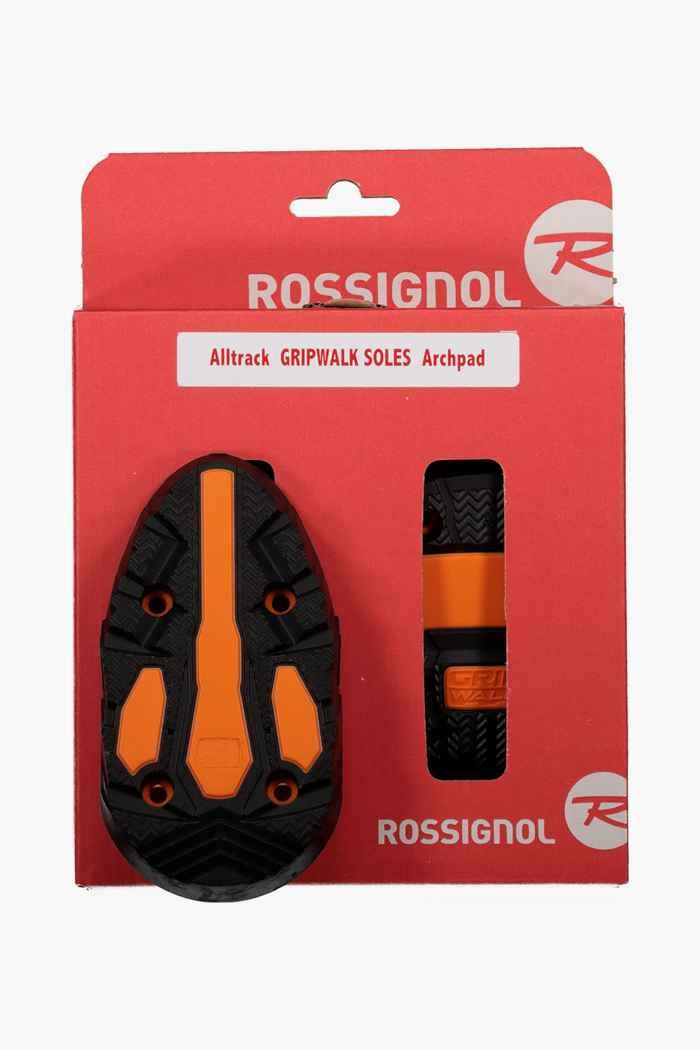 Rossignol Alltrack gripwalk 2