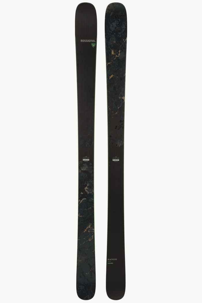 Rossignol Blackops Holyshred Ski 21/22 1