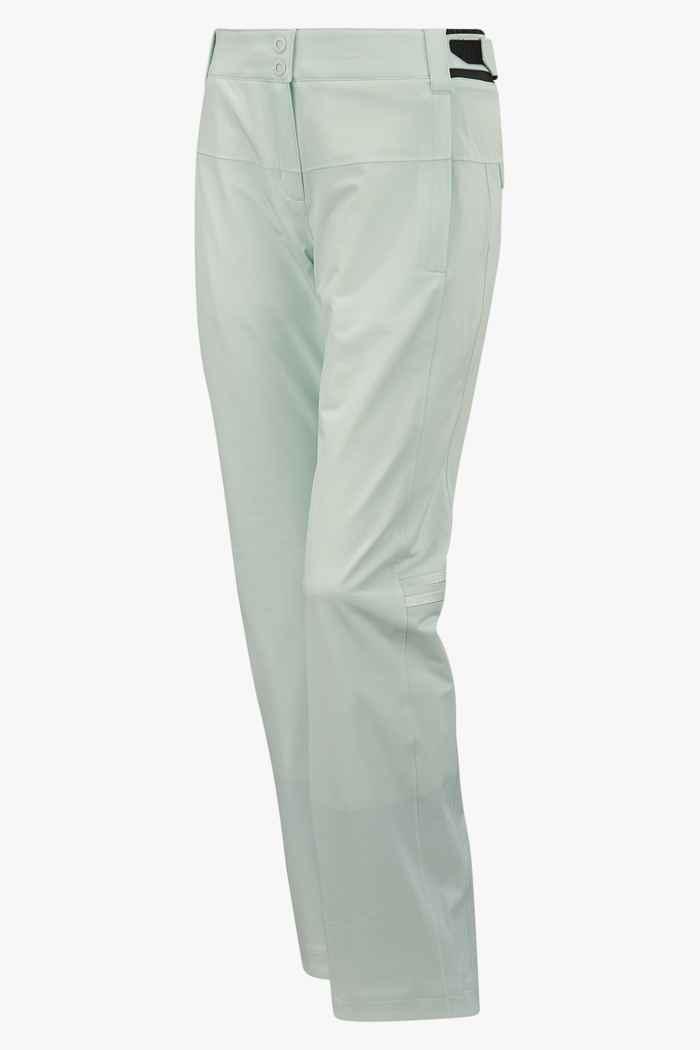 Rossignol Elite pantalon de ski femmes 1