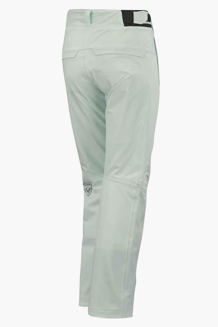 Rossignol Elite pantaloni da sci donna 2