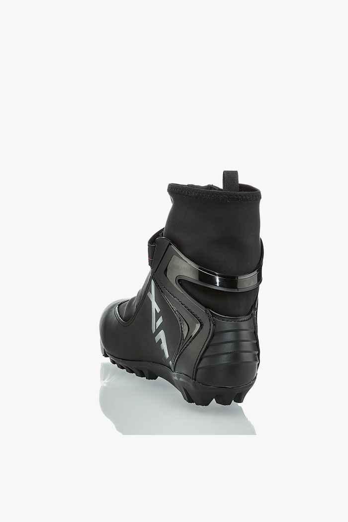 Rossignol X-3 chaussure de ski de fond hommes 2