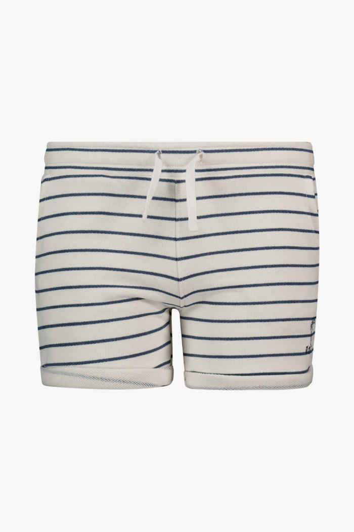 Roxy Bahia Playa short filles 1