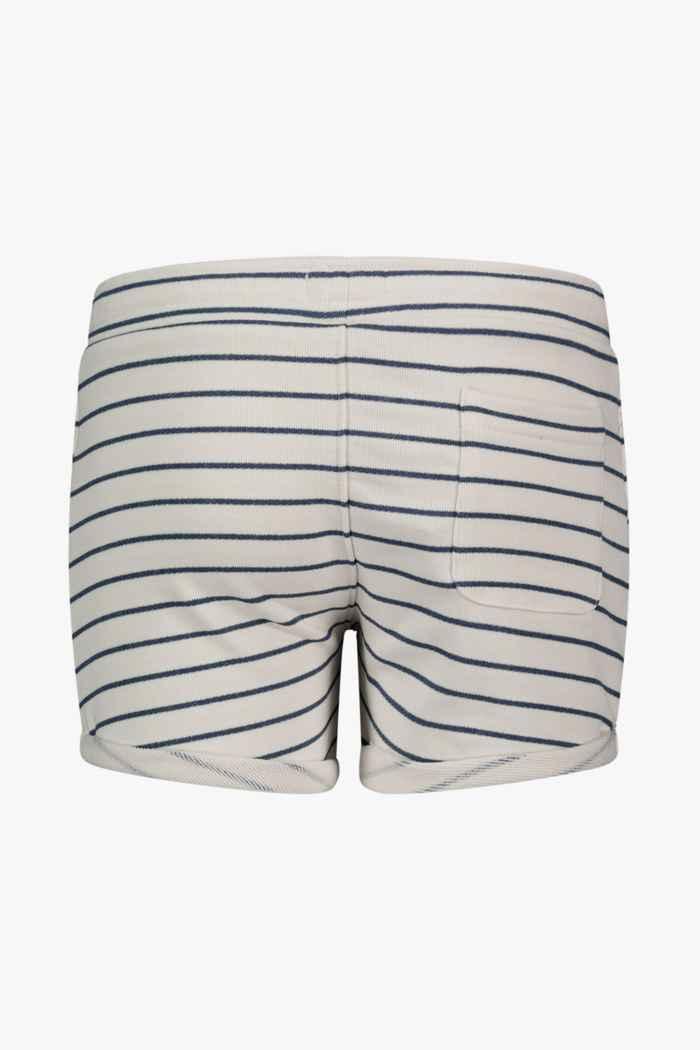 Roxy Bahia Playa short filles 2