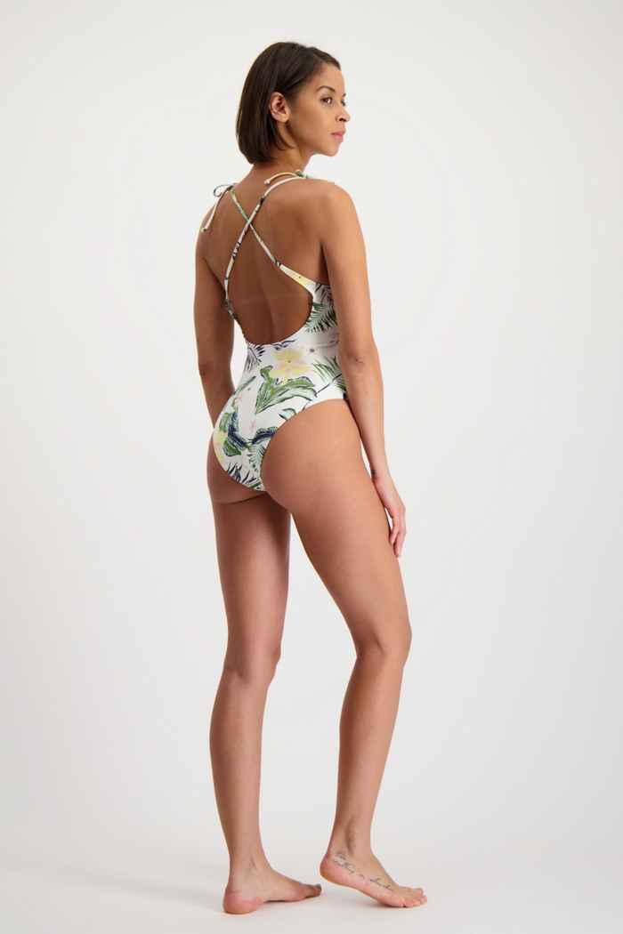Roxy Bloom A-C Cup costume da bagno donna 2
