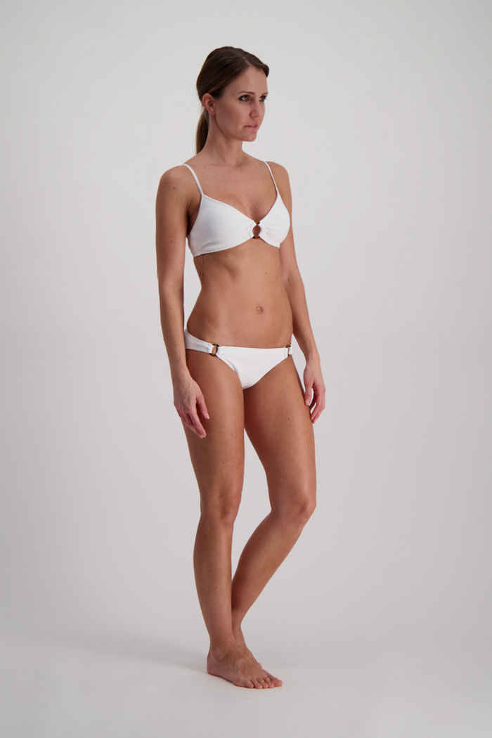 Roxy Casual Mood A-C Cup bikini femmes 1