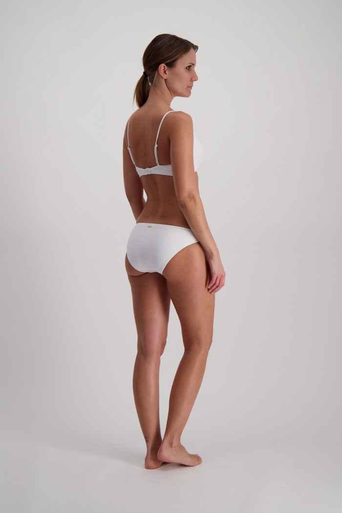 Roxy Casual Mood A-C Cup bikini femmes 2