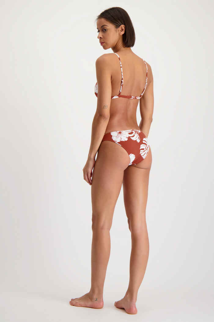 Roxy Garden Trip A-C Cup bikini femmes 2