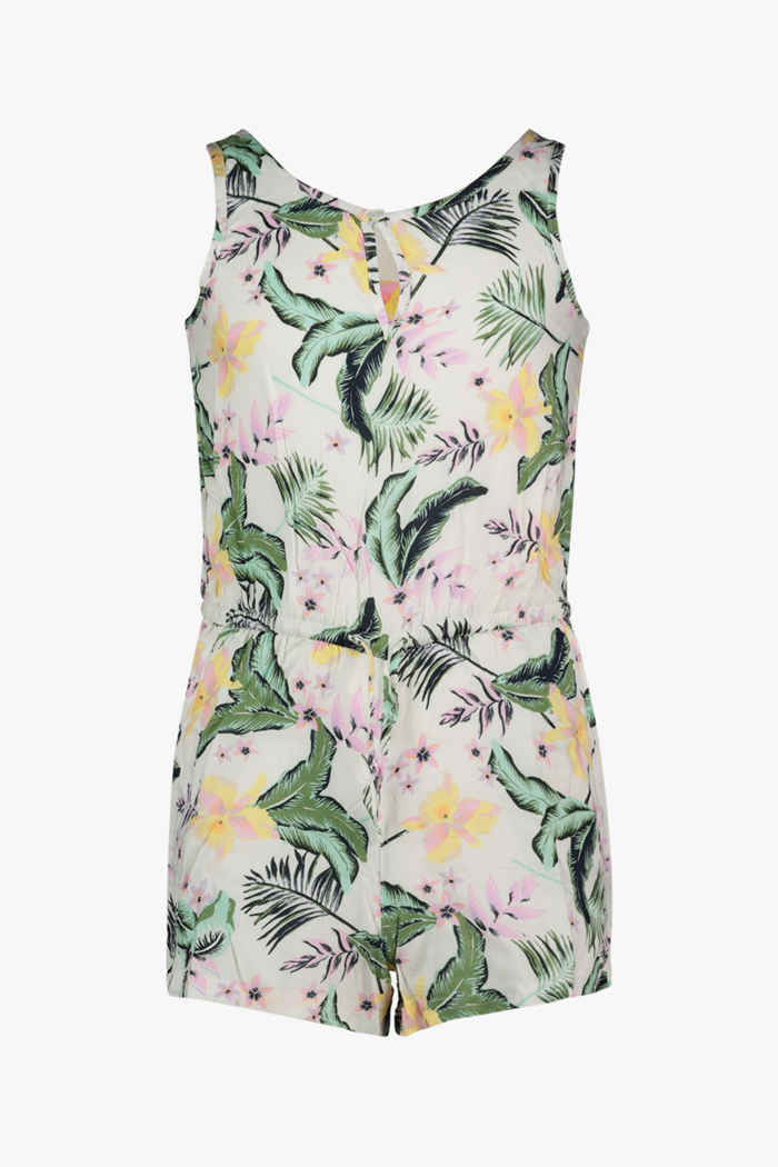 Roxy In The Mountain jumpsuit filles 1