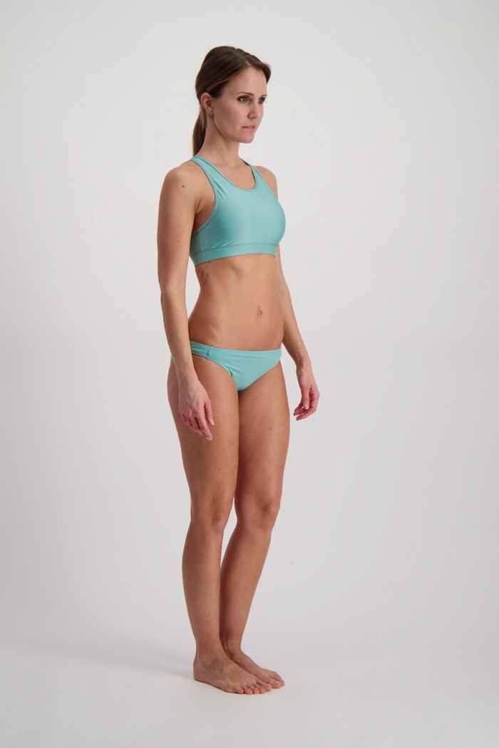 Roxy Lets Dance bikini top femmes 1