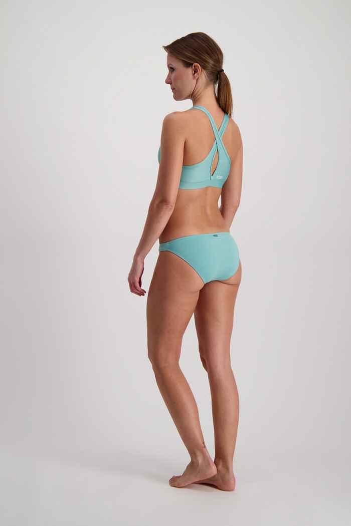 Roxy Lets Dance bikini top femmes 2