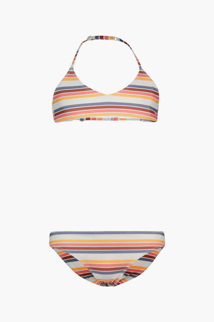 Roxy Lovely Senorita bikini filles 1