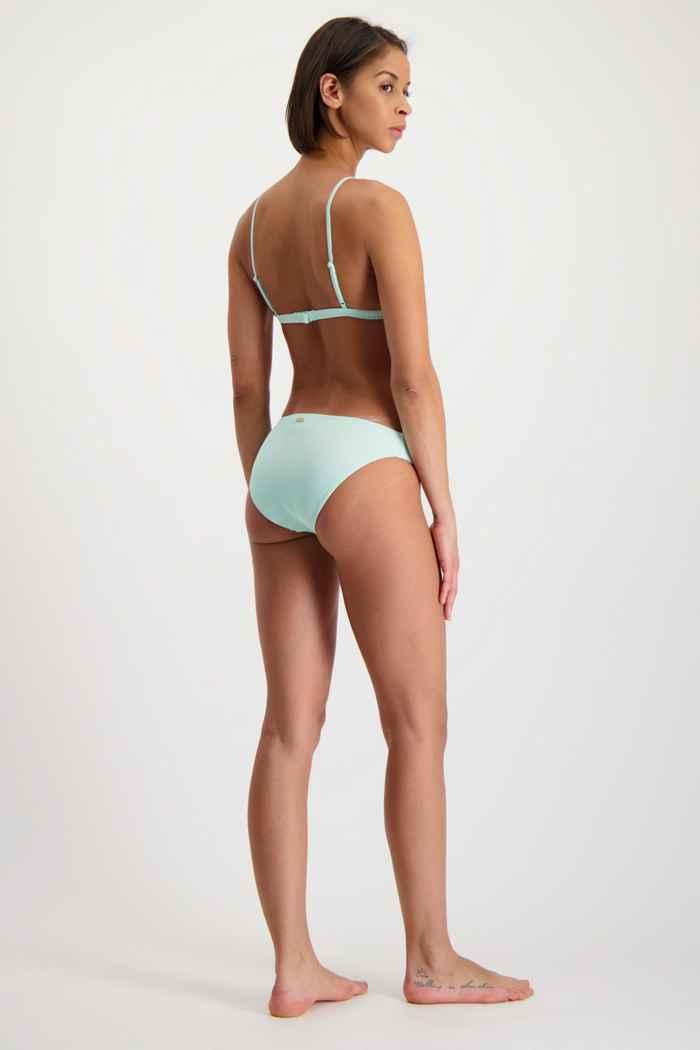 Roxy Mind Of Freedom A-C Cup bikini donna 2