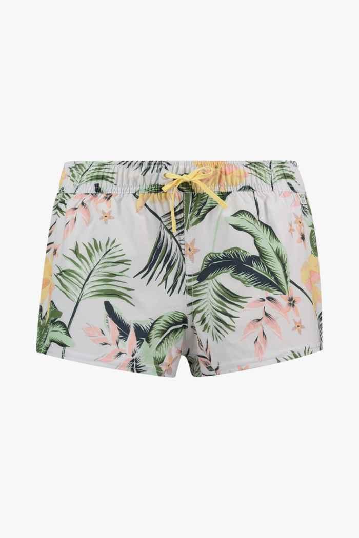 Roxy Praslin 2 Inch maillot de bain femmes 1