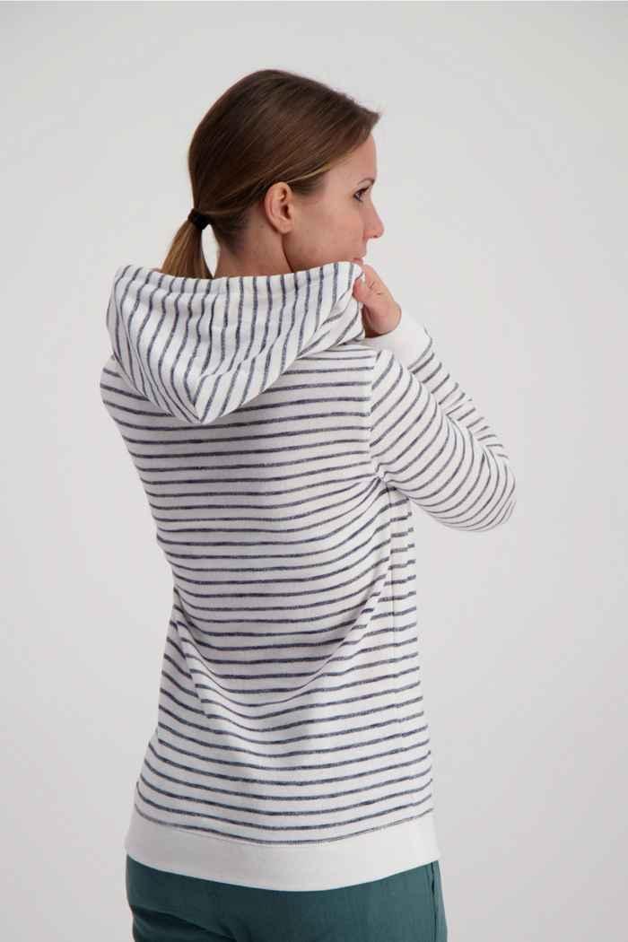 Roxy Trippin hoodie femmes 2