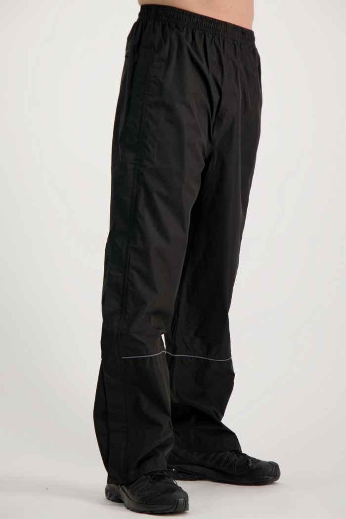 Rukka Dominik pantaloni antipioggia uomo 1