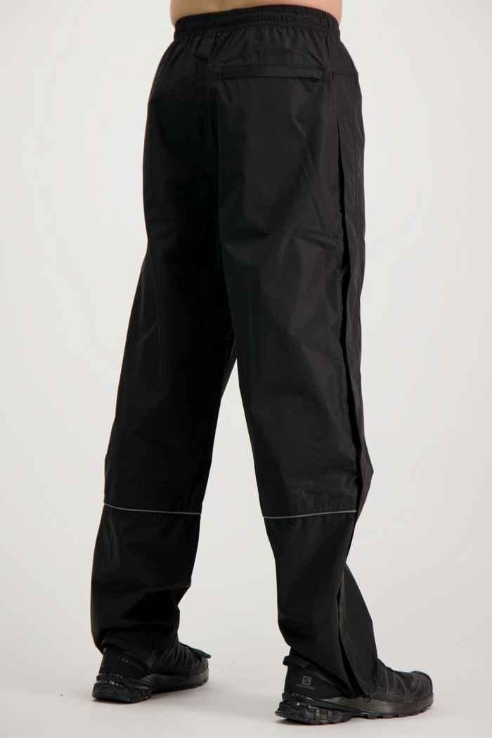Rukka Dominik pantaloni antipioggia uomo 2