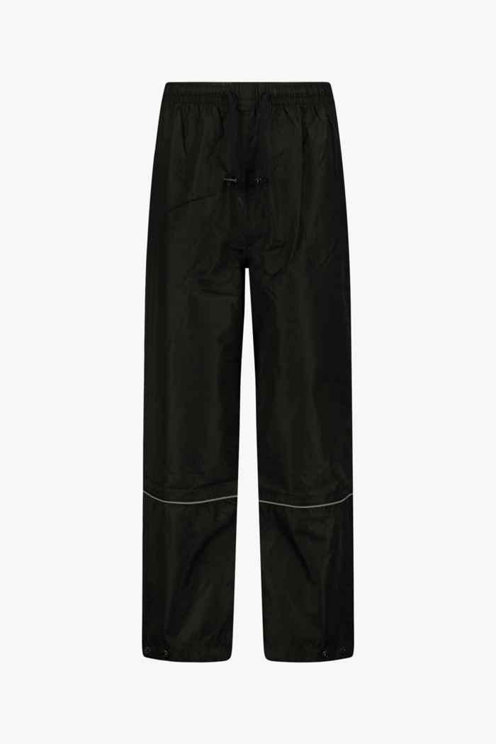Rukka Lars pantalon imperméable enfants 1