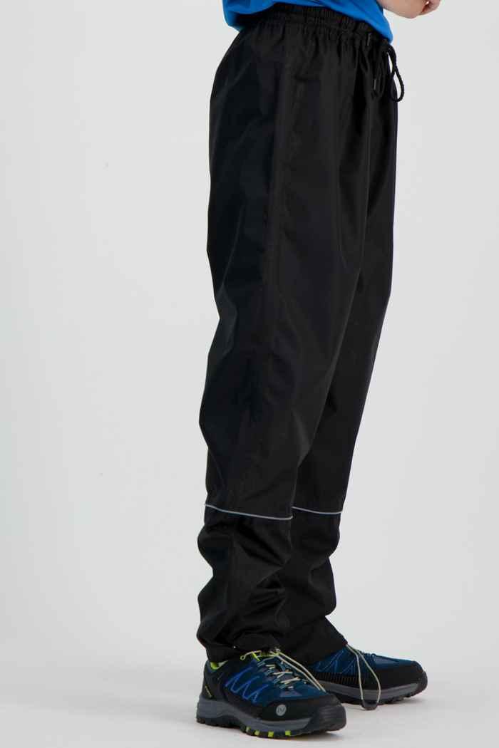 Rukka Lars pantalon imperméable enfants 2