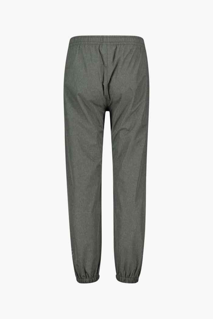 Rukka Saba pantaloni antipioggia bambini Colore Grigio 2