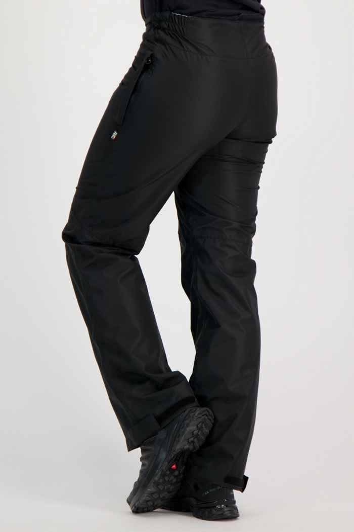 Rukka Silvia pantaloni antipioggia donna 2